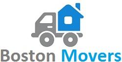 Boston Local Movers LLC
